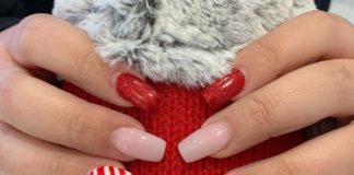 3-featured-Christmas-Nail-Art-Ideas