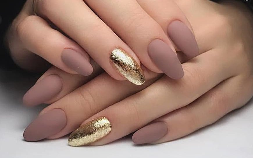 35 Beautiful Nail Art Designs That Will Catch Your Eye Major Mag