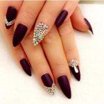 Beautiful nail art designs - Major Mag