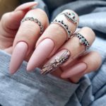 Beautiful nail art designs - Major Mag
