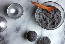 Uses and Beauty Benefits of Activated Charcoal For Skin and Hair - Major Mag