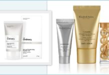 Ceramides in Skincare - meaning, benefits, how to use it for dry skin and fine lines