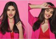 Tara Sutaria for Bobbi Brown India - Brand Ambassador (6)