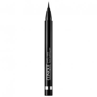 pretty-easy-liquid-eyelining-pen-clinique-020714754082-black-open24