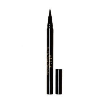 -stay-all-day-waterproof-liquid-eye-liner-intense-black-1-940